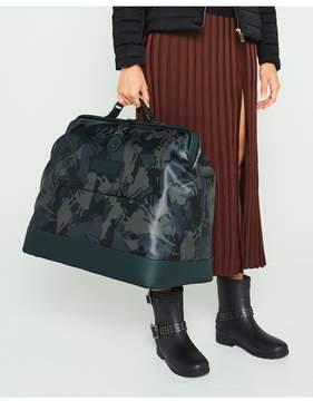 Hunter Disney Print Mary Poppins Bag
