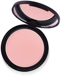 Sigma Beauty Aura Powder - Pet Name - soft peach