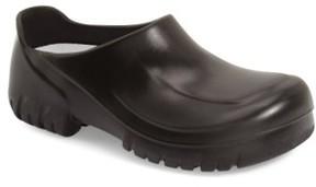 Birkenstock Women's 'A630' Waterproof Clog