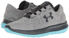 Under Armour UA Speedform Slingride Women's Running Shoes