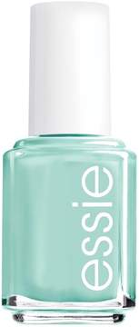 Essie Nail Lacquer - Mint Candy Apple