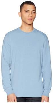 O'Neill Atlantic Knit Men's Clothing