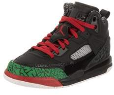 Jordan Nike Kids Spizike Bp Basketball Shoe.