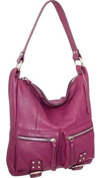 Nino Bossi Amelia Shoulder Bag (Women's)