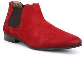 Aldo Men's Valewen Suede Chelsea Boots