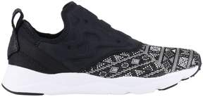Reebok Sneakers Shoes Women