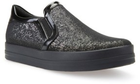 Geox Women's 'Hidence' Slip-On Sneaker