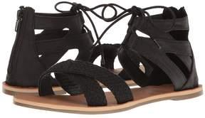 Billabong Wild Wavez Women's Shoes
