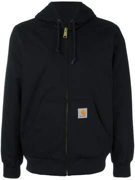 Carhartt 'Active' jacket