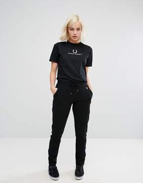Fred Perry Tricot Tracksuit Pant