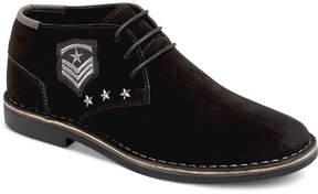 Kenneth Cole Reaction Men's Desert Sun Boots Men's Shoes