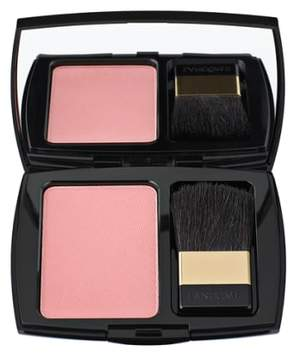 Lancome Blush Subtil Sheer Oil Free Powder Blush - Sheer Amourose