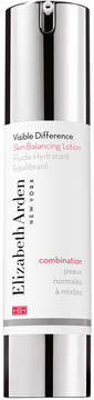 Elizabeth Arden Visible Difference Skin Balancing Lotion Sunscreen Spf 15, 1.7 oz