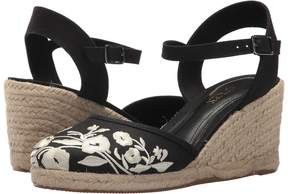 Lauren Ralph Lauren Hayleigh Women's Shoes