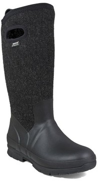 Bogs Women's Crandall Waterproof Tall Boot