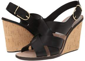 Dolce Vita Remie Women's Wedge Shoes