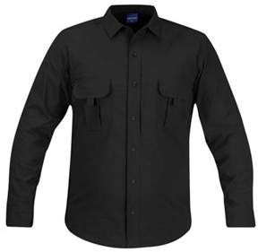 Propper Men's Summerweight Tactical Ls Shirt
