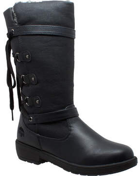totes Jessica Waterproof Snow Boot (Women's)