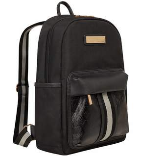 Vince Camuto Sawyerr Backpack