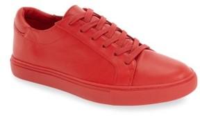 Kenneth Cole New York Women's 'Kam' Sneaker