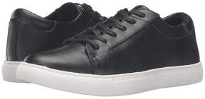 Kenneth Cole Reaction Kam-Era Women's Shoes