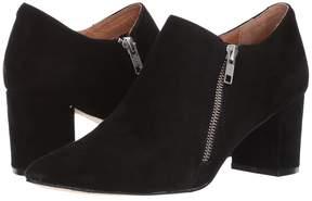 Corso Como CC Radar Women's Pull-on Boots
