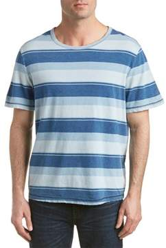 Joe's Jeans Riley T-shirt.