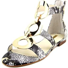 BCBGeneration Faroh Womens Sandals
