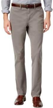 Michael Kors Slim Casual Chino Pants