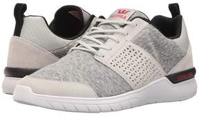 Supra Scissor Men's Skate Shoes