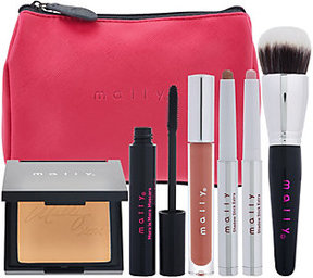 Mally Beauty Mally The Good Life 6-pc Color Collection