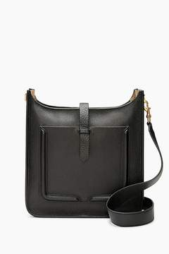 Rebecca Minkoff | Unlined Feed Bag - NATURAL - STYLE
