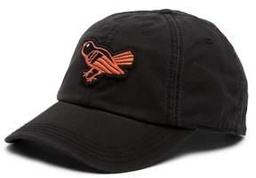 American Needle New Timer MLB Baseball Cap