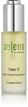 Zelens Women's Power D Treatment Drops 30ml