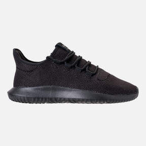 adidas Kids' Grade School Tubular Shadow Casual Shoes