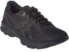 Asics Men's Gt-1000 5 Sneaker