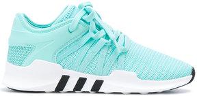 Adidas Originals EQT Support ADV sneakers