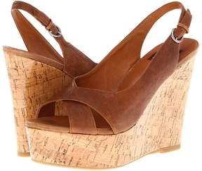Dolce Vita Jill Women's Wedge Shoes