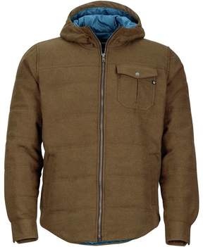 Marmot Banyons Insulated Hooded Jacket