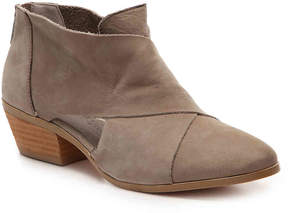 Very Volatile Women's Alicante Bootie