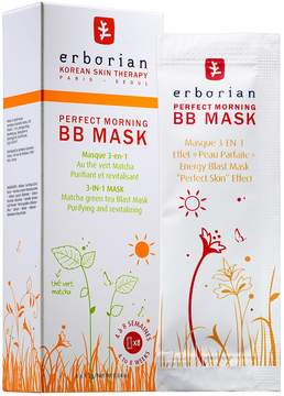 Erborian Perfect Morning BB Mask