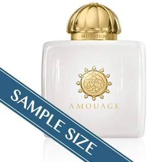Sample - Honour Woman EDP by Amouage (0.7ml Fragrance)