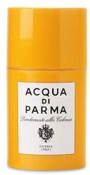 Acqua di Parma Colonia Deodorant Stick/2.5 oz.
