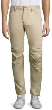 G Star 5622 3D Slim Fit Jeans
