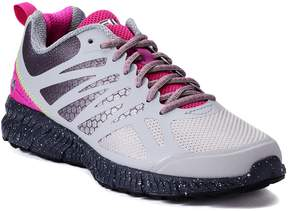 Fila Memory Speedstride TR Women's Trail Running Shoes