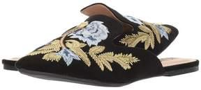 XOXO Marcie Women's Shoes