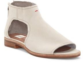 ED Ellen Degeneres Women's Surah Cutout Sandal