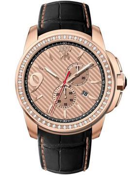 Jivago Gliese Collection JV1535 Men's Analog Watch