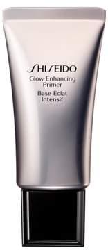 Shiseido 'Skin Glow' Enhancing Primer Spf 15 - No Color