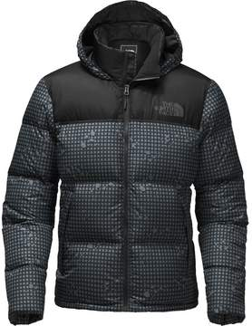 The North Face Novelty Nuptse Down Jacket - Men's
